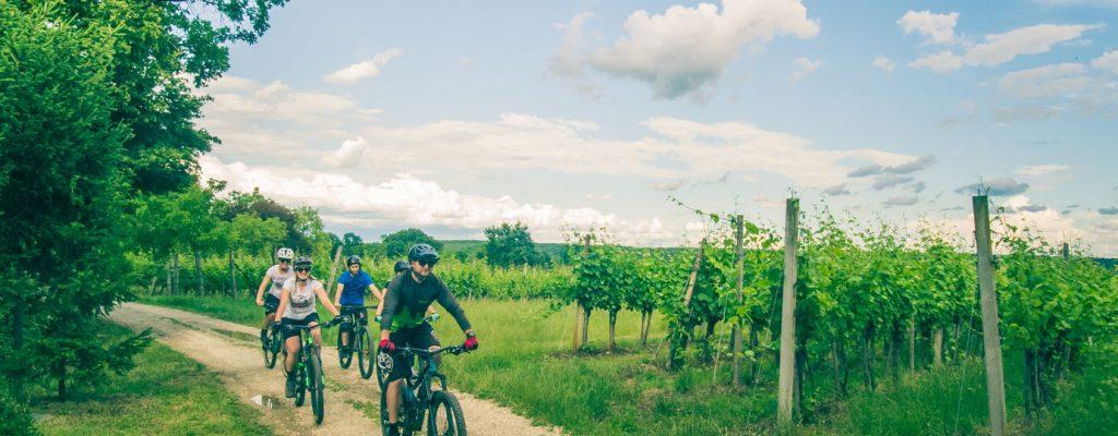 energijske-tocke-kolesarjenje